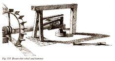 fig153.jpg (450×238)
