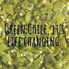 Home - Hatch Green and Red Chile Chile, First Time, Green, Facts, Awesome, Hot, Quotes, New Mexico, Quotations