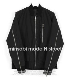 https://minsobi.ch/msb-out-0079?utm_content=bufferf1cce&utm_medium=social&utm_source=pinterest.com&utm_campaign=buffer #ミンソビ #shopping #fashion #Japan #uominiedonne #jacket #minsobi #streetwear #moda #menswear #mens