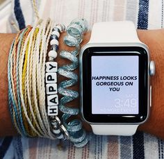 Best luxury Apple watch bands, Iphone cases and fashion for both men and women. We carry luxury affordable unique products from bags to jewelry and accessories. Apple Watch Bracelets, Bracelet Watch, Cute Jewelry, Jewelry Accessories, Jewlery, Jewelry Necklaces, Pearl Necklaces, Pandora Jewelry, Estilo Converse