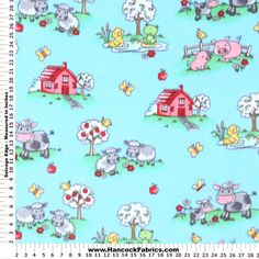 1000 Images About Fabric Patterns On Pinterest Cotton