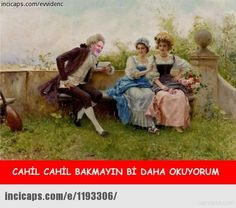 The Poem Artwork By Federico Andreotti Oil Painting & Art Prints On Canvas For Sale Italian Painters, Italian Artist, Canvas Art Prints, Oil On Canvas, Dear Evan Hansen, Oil Painting Reproductions, Western Art, What Is Like, Art History