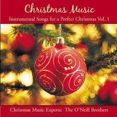 Glee: The Music, The Christmas Album Volume 2   Glee Albums ...