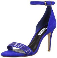 @@@ Damen Sandalen Günstig Stiletto Heels, Shoes, Fashion, Watches Online, Sandals, Clothing, Women's, Moda, Zapatos