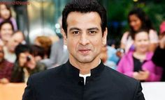 Munna Michael actor Ronit Roy on playing grey characters: Matter of perspective