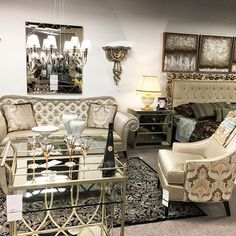 Sparkle like #champagne. Visit our showroom this weekend and explore our collection of unique and exclusive European-made furniture and home accessories. #style#home#decor#homedecor#homedesign#interiordesign#interiors#love#happy#sale#shop #pretty #beauty#beautiful#travel#wanderlust #traveller#explore#europe#smile #spain#furniture#bedroom#bedroom#bathroom#livingroom#inspiration#martindanielinteriors Furniture Making, Bedroom Furniture, Showroom, Home Accessories, This Is Us, Champagne, Spain, Wanderlust, Sparkle
