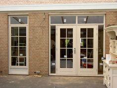 - Lilly is Love Reno, Garage Doors, Backyard, Windows, Interior, Outdoor Decor, Home Decor, Google, Houses