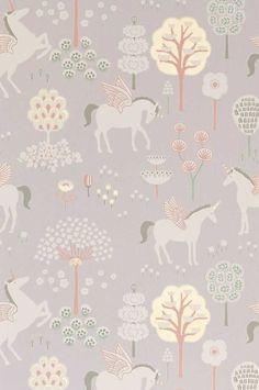 469 Best Unicorn Bedroom Ideas Images In 2019 Rainbow Unicorn