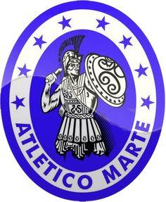 San Salvador, Football Team Logos, Soccer Teams, Team Mascots, Sports Clubs, Sports Logos, Great Logos, Mustang, Crests