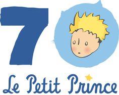 logo 70 couleur