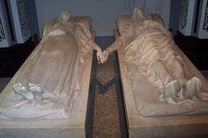 Gli amanti di Teruel 1