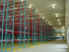 Speedrack Selective Warehouse Pallet Racking, This Is Us, Fair Grounds, Fun, Travel, Viajes, Destinations, Traveling, Trips