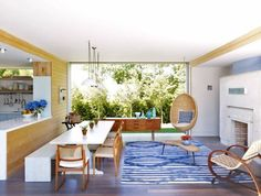Modern Summer House | Austin Patterson Disston Architects | Archinect