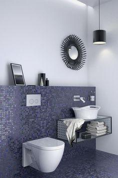 2169 best bathroom toilet images in 2019 bathroom modern bathroom rh pinterest com