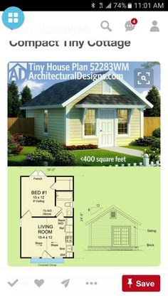 excellent granny flat above garage plans. Add single garage in back instead http louisfeedsdc com 24 wonderful house designs with granny flats