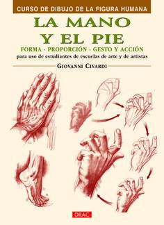 1-La-mano-y-el-pie-978-84-96550-42-1