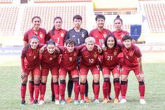 สหพันธ์ฟุตบอลฝรั่งเศส หรือ FFF ยืนยันว่า ฟุตบอลหญิงทีมชาติฝรั่งเศส จะอุ่นเครื่องกับ ฟุตบอลหญิงทีมชาติไทย เพื่อเป็นการเตรียมก่อนการแข่งขันฟุตบอลหญิงชิงแชมป์โลก 2019 ระหว่างวันที่ 7 มิถุนายน – 7 กรกฎาคม 2562 การอุ่นเครื่องระหว่าง แข้งหญิงตราไก่ กับ ชบาแก้ว จะแข่งขันกันที่สนาม สต๊าด เด ลา ซอส ดิ ออร์ลองส์ ในวันที่ 25 พฤษภาคม 2562 เวลา 21.00 น. ตามเวลาประเทศไทย โดยการแข่งขันดังกล่าวได้รับการรับรองจาก สหพันธ์ฟุตบอลนานาชาติ หรือฟีฟ่า และจะถูกนำผลการแข่งขันไปคิดคะแนนในฟีฟ่า แรงกิ้ง โดยปัจจุบัน…