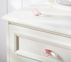 Prism Knobs | Pottery Barn Kids