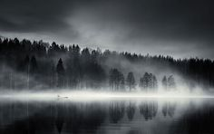 Never Ending Story - Photography Mikko Lagerstedt