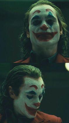 Joker Dc, Joker And Harley Quinn, Joaquin Phoenix, Joker Phoenix, Jokers Wild, Joker Images, Guys Thoughts, Grey Beards, Vera Cruz