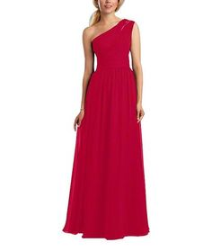 Bridesmaids by Alfred Angelo Style 7322L