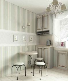 Дизайн однокомнатной квартиры 17 кв м фото, дизайн проект ремонта кухни