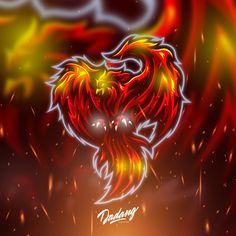 Well done. My recent project for my client Team Logo Design, Logo Design Services, Owl Logo, Eagle Art, Animal Symbolism, Youtube Logo, Esports Logo, Mobile Legend Wallpaper, Retro Logos