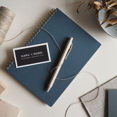 Karu of Nord Led, Style Inspiration, Interior Design, Fashion Design, Design Interiors, Home Interior Design, Interior Architecture, Inspired Outfits, Home Decor