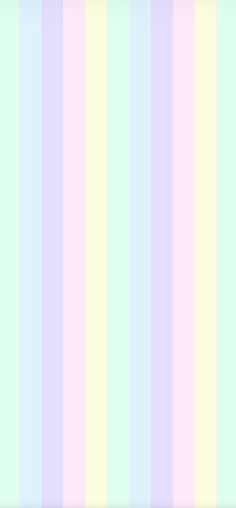 Rainbow background in pastel colours vector image on vectorstock. Pastel Background Wallpapers, Cute Pastel Wallpaper, Cute Patterns Wallpaper, Rainbow Wallpaper, Simple Wallpapers, Iphone Background Wallpaper, Pretty Wallpapers, Aesthetic Iphone Wallpaper, Pastel Rainbow Background