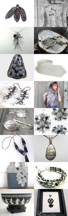 Setting a Mood! by Allison and Sheryl on Etsy--Pinned+with+TreasuryPin.com