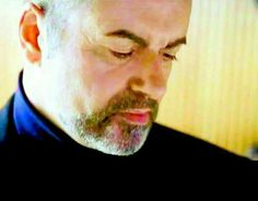 George Michael siempre fuiste y serás amado. Hasta siempre mi amado Yog