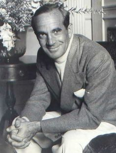 """Al Jolson (born Asa Yoelson; May 26, c. 1886 – October 23, 1950) was an American singer, film actor, and comedian. At the peak of his career, he was dubbed """"The World's Greatest Entertainer"""". His performing style was brash and extroverted, and he popularized a large number of songs that benefited from his """"shamelessly sentimental, melodramatic approach"""". Numerous well-known singers were influenced by his music, including Bing Crosby."""