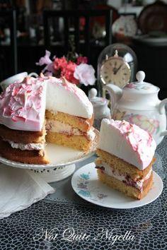 Homemade Cake Recipes From Scratch - Recipes - Dinner Recipes   #homedecor #home #lighting