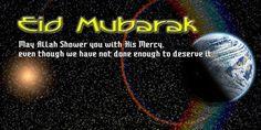 Top Eid Mubarak Images, Happy Eid Mubarak, Wallpaper Pictures, Top, Images Of Eid Mubarak, Crop Shirt, Shirts