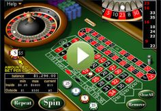 Best USA Casino site for American (US) Players. This is a Casino that welcomes U.S. Players, one of the few out there...