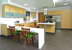 Nuestros procesos de diseño y fabricación han sido optimizados para hacer gratificante cada entrega. Table, Furniture, Home Decor, Design Process, Bathroom Furniture, Decoration Home, Room Decor, Tables, Home Furnishings