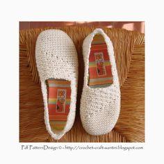 Crochet & Craft