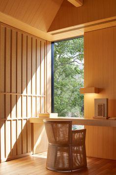 Amanemu, Japan — STUDIO DAMINATO