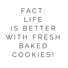 emoji truer words have never been spoken! Cookie Quotes, Food Quotes, Funny Quotes, Life Quotes, Make Me Happy Quotes, Quotes To Live By, Food Captions, Dessert Captions, Bakery Quotes