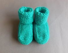 Easy Bed Socks Crochet Pattern Mariannas Lazy Daisy Days Easy Childrens Bedsocks Easy Bed Socks Crochet Pattern 10 Free Patterns For Crochet Slippers. Easy Bed Socks Crochet Pattern Crochet Socks 35 Free Crochet Socks Pattern Diy C. Easy Crochet Slippers, Crochet Slipper Boots, Crochet Slipper Pattern, Easy Crochet Patterns, Baby Knitting Patterns, Easy Patterns, Dress Patterns, Free Crochet, Bed Socks
