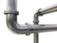 Pipes Image URL: http://www.servicemasterofbaltimore.com/wp-content/uploads/2014/02/Frozen-Pipes-and-Water-Damage.jpg