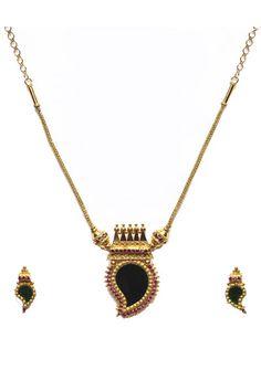 Alapatt Heritage - Gold and Diamond Jewellery store Cochin  Calicut  Kothamangalam
