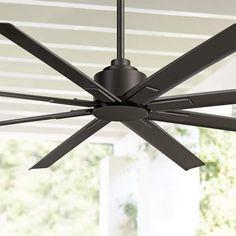 1395 Best Ceiling Fan Ideas Images In