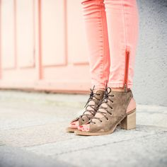 Chaussures Bocage Bocage Femme Collection Nouvelle Collection Chaussures Chaussures Bocage Femme Nouvelle HIWDYE29