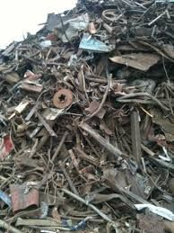 Copper Prices are per ton millberry copper, for sale Copper Prices, Metal Prices, Pure Copper, Copper Wire, Plastic Wrap Dispenser, Metal For Sale, Metal Company, Recycled Art Projects, Plates For Sale