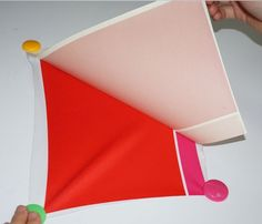 Sublimation Technique of Different Application with Tacky Sublimation Paper http://www.feiyuepaper.com/news/item_14934.html