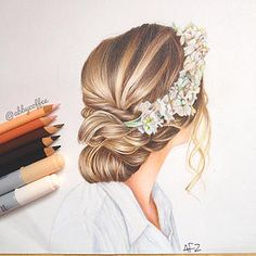 kristina webb drawings - Google Search