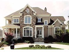 Website with house plans...addicted to this site