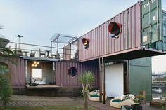 projeto casa container 8