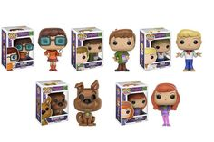 Scooby Doo - POP! Vinyls  Click Here to shop now:-   http://bit.ly/2ekXf81  Available now at www.ozziecollectables.com.au #pop #vinyl #popvinyl #scoobydoo #scoobysnacks #scooby #doo #shaggy #velma #daphne #fred #television #movies #popmovies #OzzieCollectables #ozzie #collectables